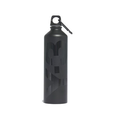 adidas Y-3 CH3 Water Bottle - Black