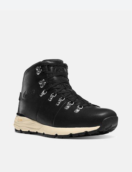 Danner Mountain 600 Boot - Black