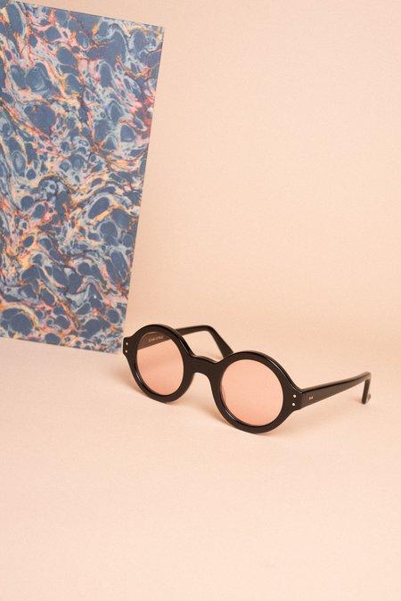 Selima Optique Hubert Sunglasses