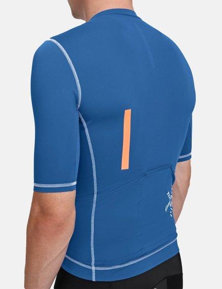 MAAP Training Jersey - Cobalt Blue
