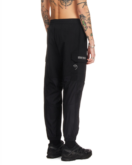 The North Face Steep Tech Trousers - Black