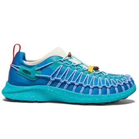 Keen Uneek SNK Sneaker - Multicolor