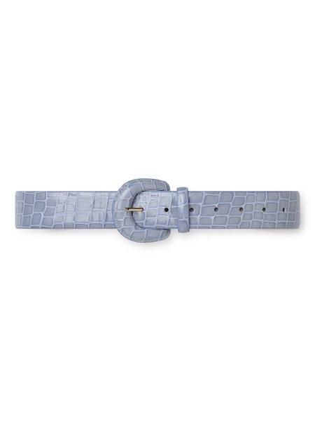 Paloma Wool Judy Belt - Light Blue