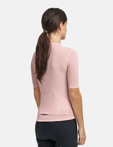 MAAP Training Jersey tee - Musk Pink