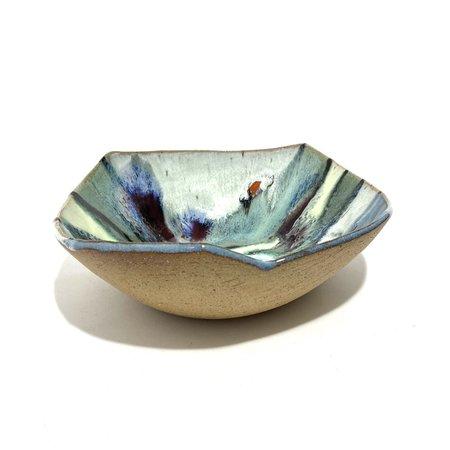 Michelle Mendlowitz Small Slab Bowl