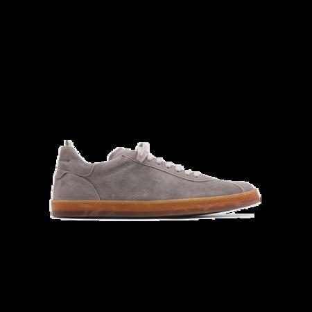 Officine Creative Oliver Powder Men Karma-001 sneakers - Oliver
