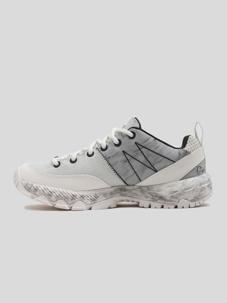Merrell MQM Ace Craze Sneakers - Marbled