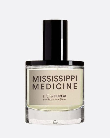 D.S. & Durga Perfume - Mississippi Medicine
