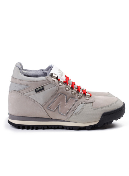 Norse Projects x New Balance Rainier Husk