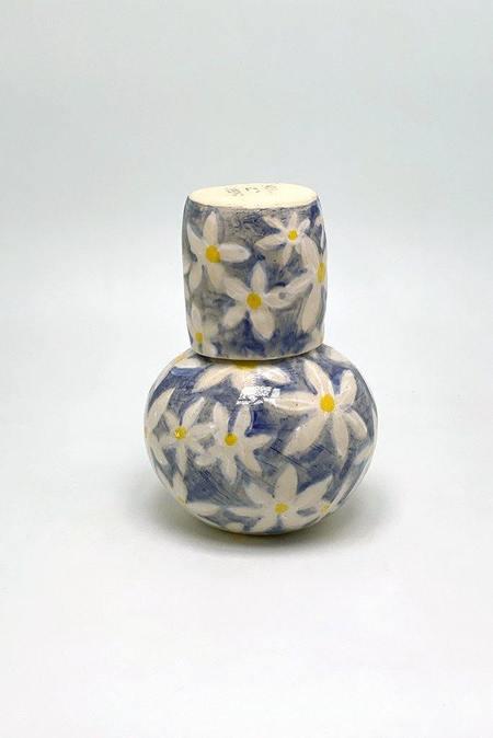 A.Cheng ceramic Water Set