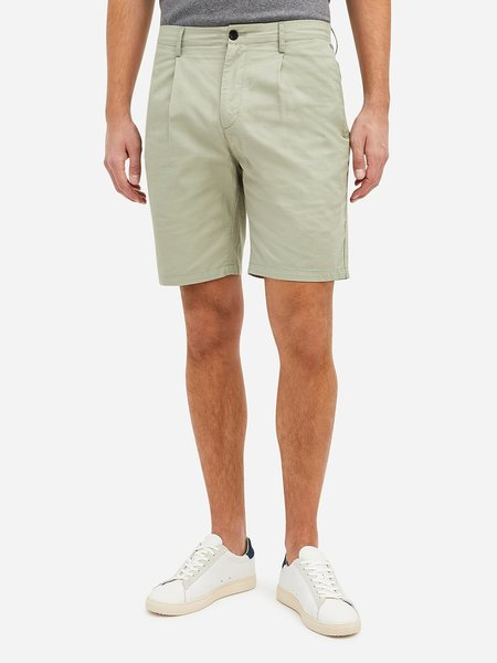 O.N.S Modern Shorts