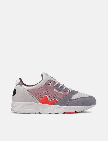 Karhu Aria 95 F803075 sneakers - gray
