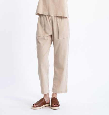 It Is Well L.A. Crinkled Pant