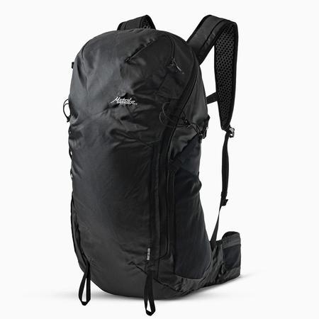 Matador Beast28 2.0 Ultralight Technical Backpack