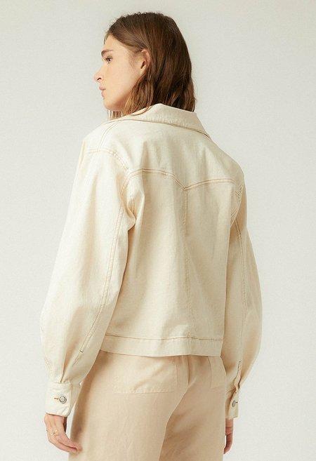 R.G. Kane County Jacket