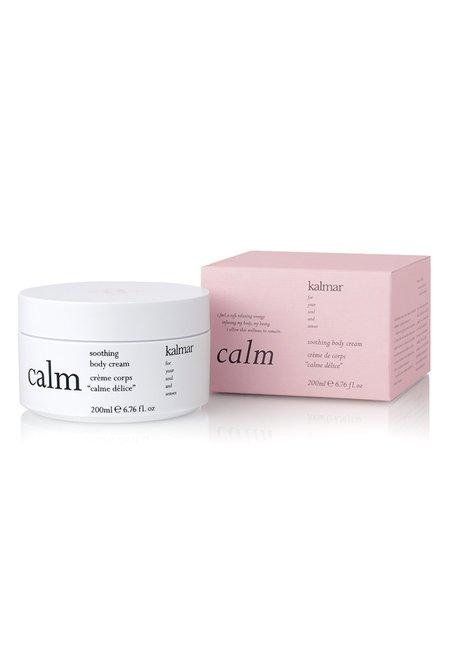Kalmar  CALM Soothing Body Cream