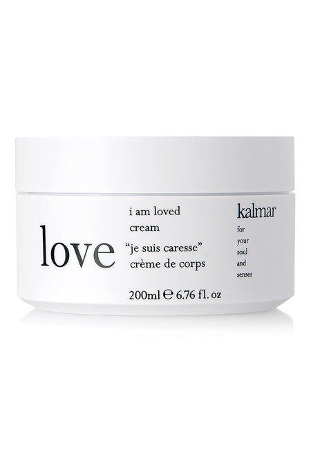 Kalmar LOVE Body Cream