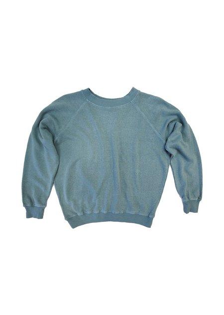 Jungmaven Bonfire Sweatshirt