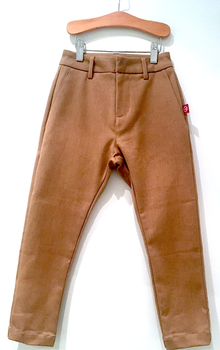 Redfish Kids Fitzgerald Pant