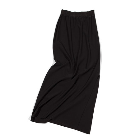 Samuji Coleka Skirt - Black