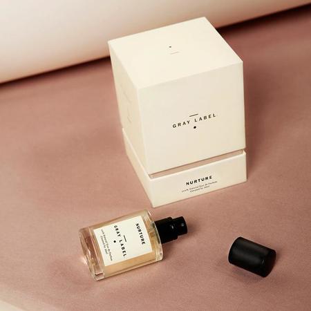 Abel Perfume Nurture by Gray Label