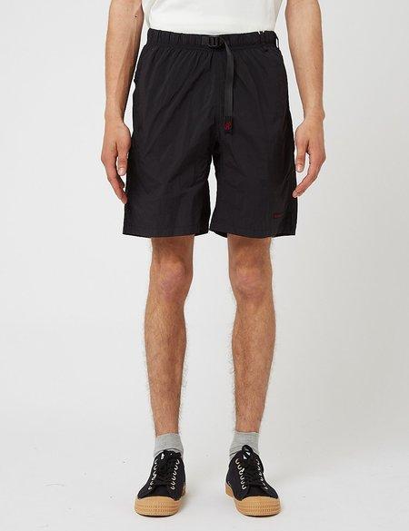 Gramicci Packable twill G-Shorts - Black