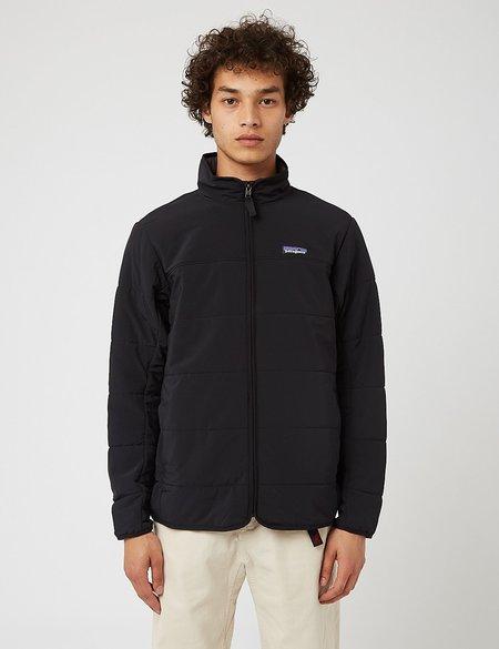 Patagonia Pack In Jacket - Black