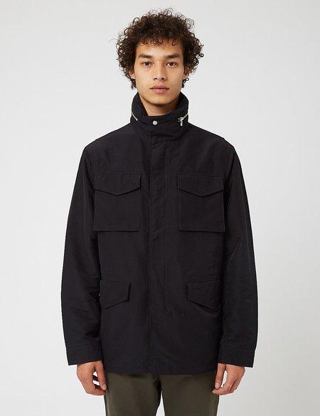 NN07 Field 8264 Jacket  - Black