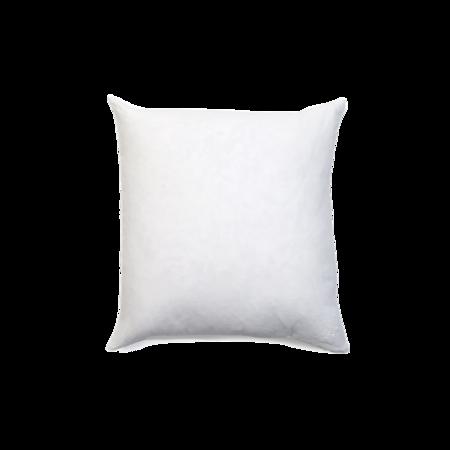 Hawkins New York Simple Linen Pillow - Ivory