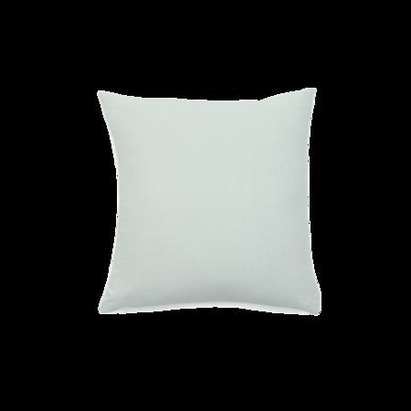 Hawkins New York Simple Linen Pillow - Sage