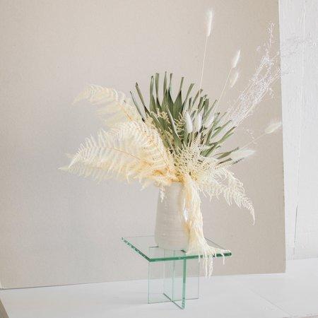 Rook & Rose Large Designer's Choice - Dried Arrangement