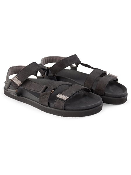 Shoe the Bear Luma Sporty - Black