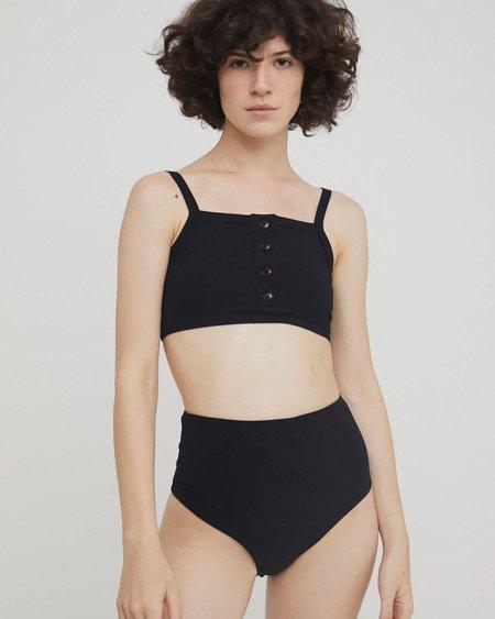 Rita Row Suria Bikini