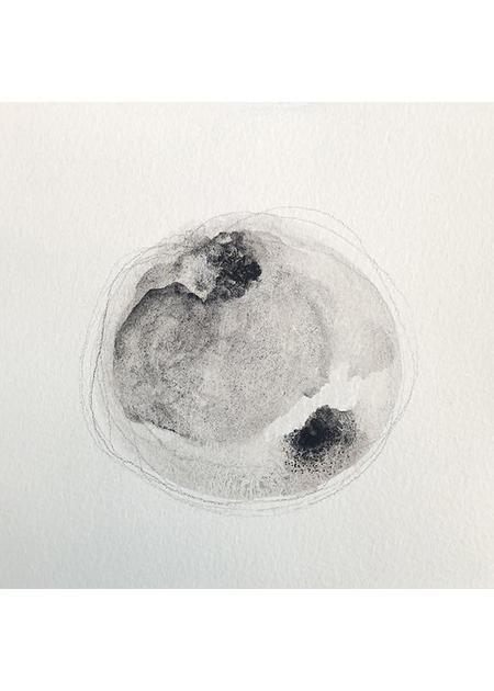 Emily Johnson Possibilities 21 art