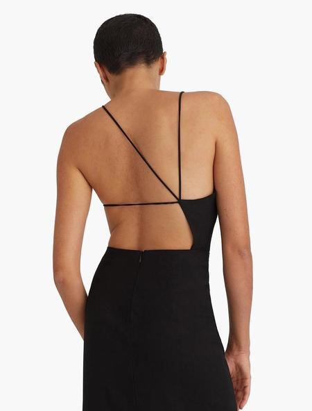 Paloma Wool Tiffany Dress