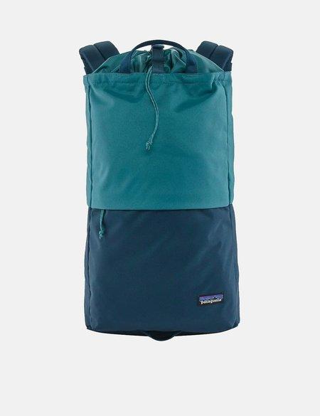 Patagonia Arbor Linked Backpack - Blue