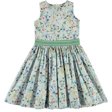kids molo carli dress - all the small things