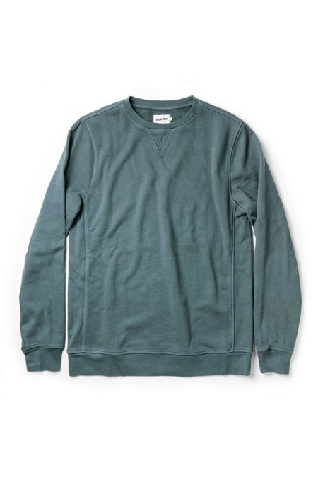 TAYLOR STITCH Crewneck Sweatshirt