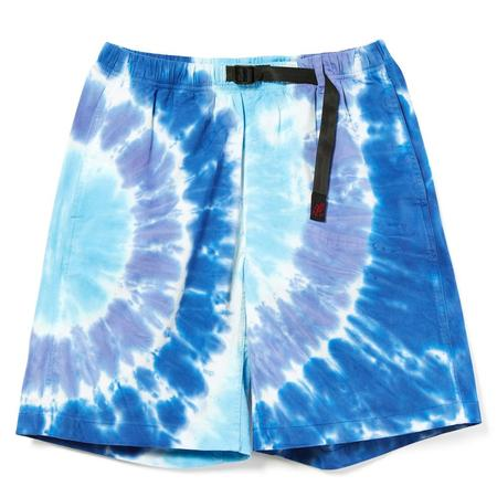 Gramicci Tie Dye G-Shorts