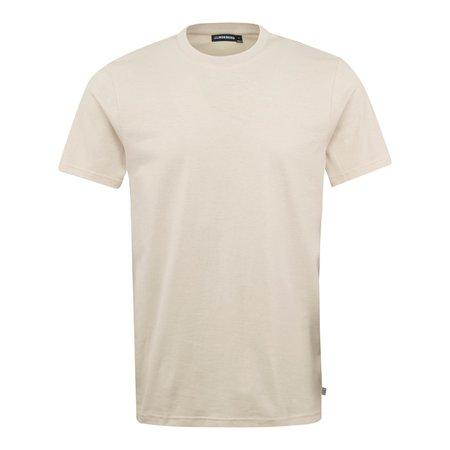 J Lindeberg Silo T-Shirt - Sand
