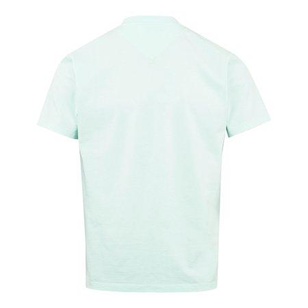 Kenzo Classic Logo T-Shirt - Mint