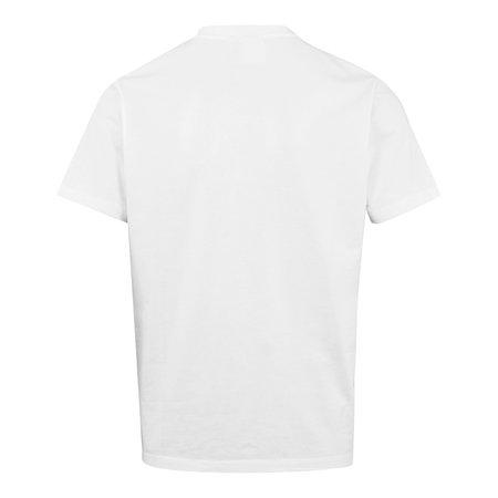 Kenzo Sport Logo Classic T-Shirt - White