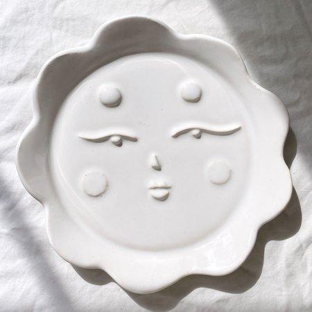 Satchiko Face Plate