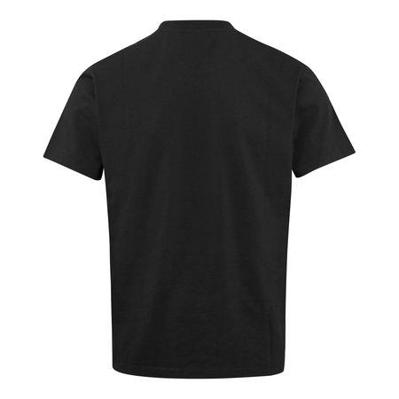 Kenzo Sport Logo Classic T-Shirt - Black