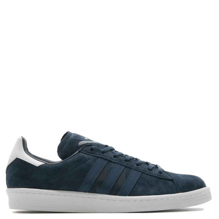 ADIDAS WM CAMPUS 80s / COLLEGIATE NAVY