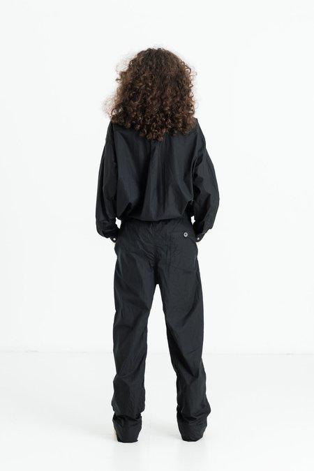 unisex Lela Jacobs Propa Pants