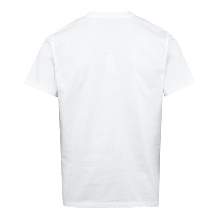APC Raymond T-Shirt - White