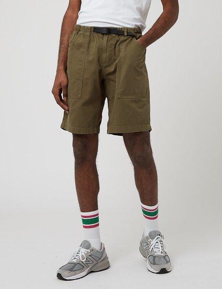 Gramicci Mountain Shorts - Green