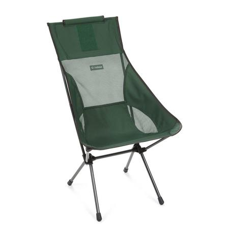 Helinox Sunset Chair - Forest Green