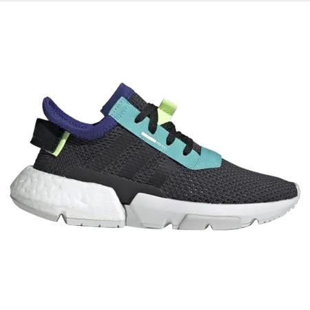 KIDS Adidas POD-S3.1 J sneakers - Black